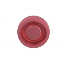 Kerator Cap Pink, 1090 gr treksterkte, 4 stuks (CPP)