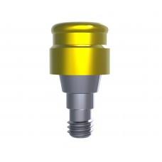 Kerator Loc. set for DIO Internal 4.8 x 5 mm cuff (CWIT405)