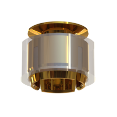 Matrix balabutment (PL-434-4OR)