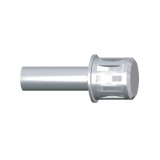 Ball Abutment Driver (Internal)