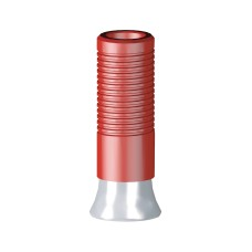Gold Cylinder (Octa)