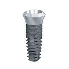 Internal IFI Implantaat