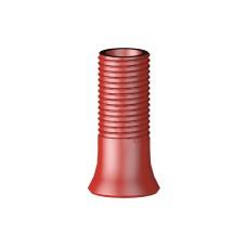 Plastic Cylinder (Octa)