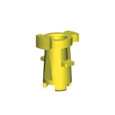 Positioning Cylinder (SM II)
