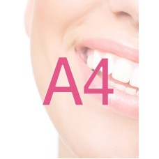 Diocare Prothese-elementen A4