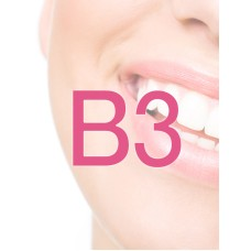 Diocare Prothese-elementen B3