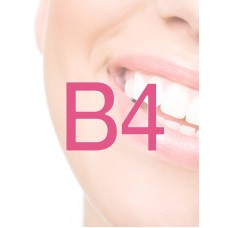 Diocare Prothese-elementen B4