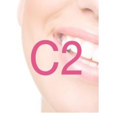 Diocare Prothese-elementen C2